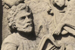 The First Poet The Story Behind the Caedmon Memorial in Whitby main