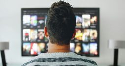 The Growth of Online TV Streaming main