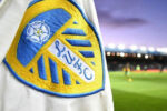 The Leeds United Premier League Journey Thus Far main