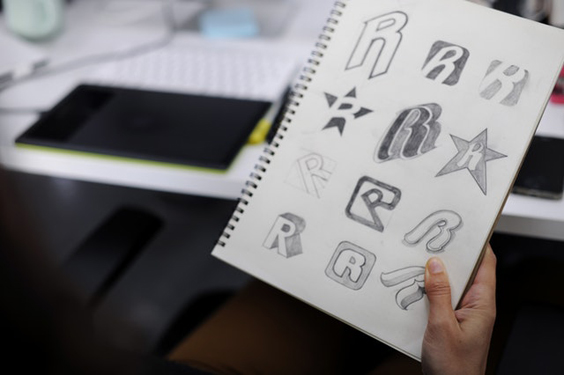 The Powerful Impact of a Brand Logo how to create design