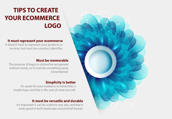 The Powerful Impact of a Brand Logo how to create