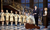 sound of music review leeds