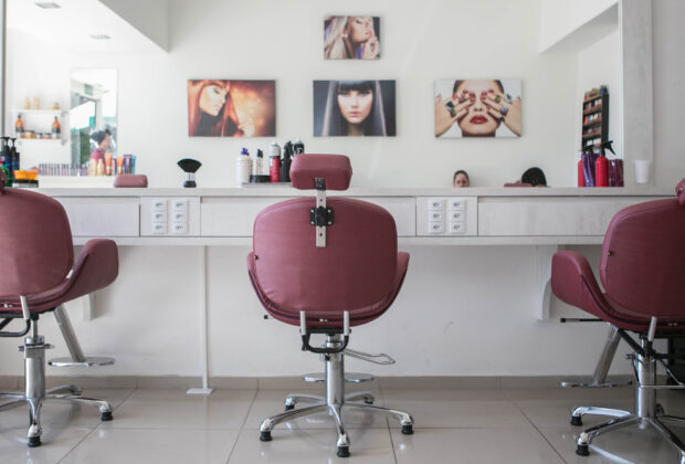 Things To Know Before Opening a Beauty Salon main