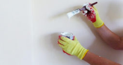 Things You Need to Know When Renovating a Property main