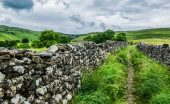 Things to Do Around Yorkshire With Kids This Summer malham cove