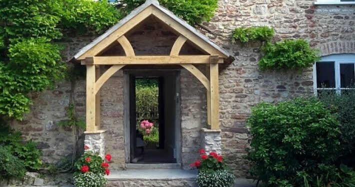 Thinking of Adding a Porch to Your House main