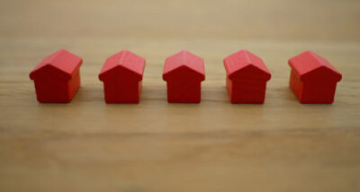 Thinking of Starting a Rental Property Business in the UK Here Is What You Should Know main