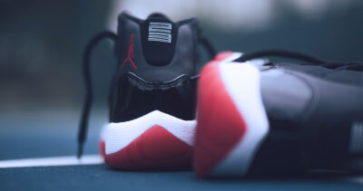 Tips for Choosing the Right Sneakers main