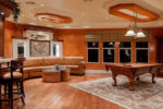 Tips for Creating the Ultimate Luxury Man Cave main