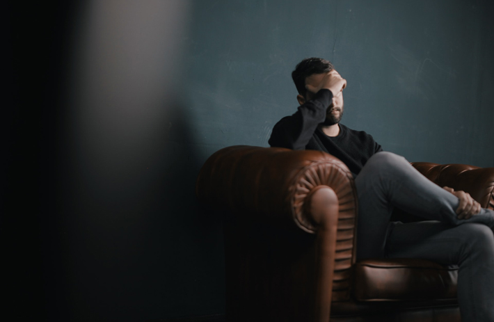 Tips on How to Lessen Anxiety therapy