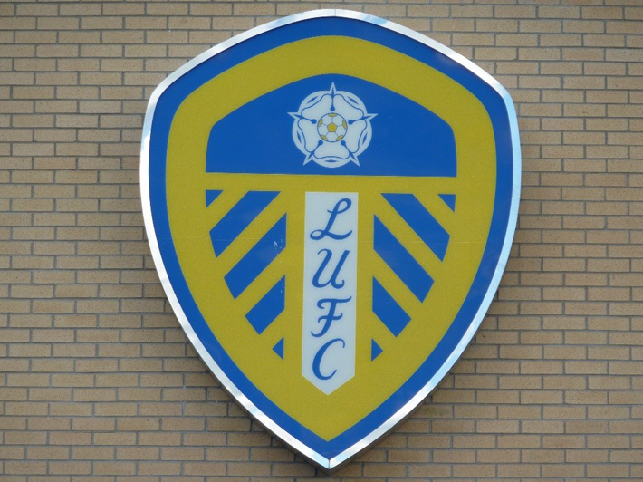 Top 10 Leeds United FC Players to Ever Lace Them Up badge