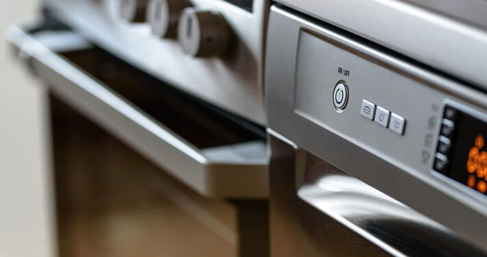 Top 5 Advantages of having Appliance Insurance main