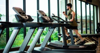 Top 5 Reasons Why Fitness Instructors are Turning to Technology main