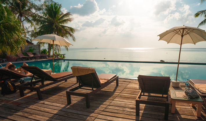 Top 8 Tips for Booking a Hotel Room holiday