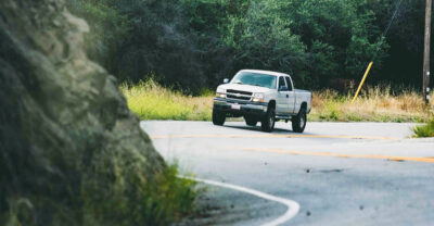 Top Benefits of Owning a Pickup Truck main