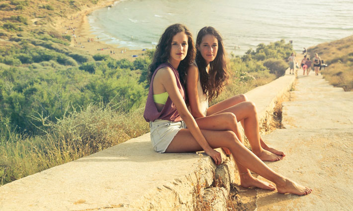 Top Girls Holiday Destinations for 2020 female