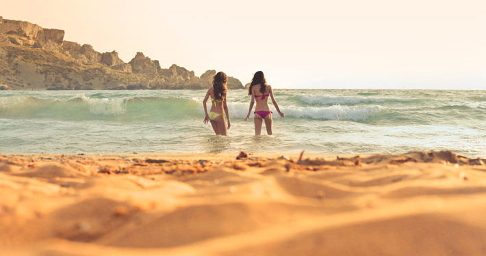 Top Girls Holiday Destinations for 2020 main