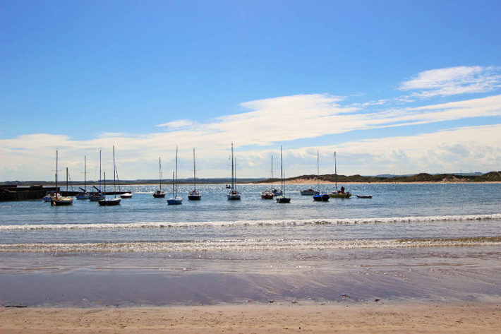 Top Holiday Destinations to Visit in the North of England for 2020 beadnell