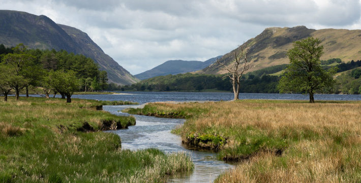 Top Holiday Destinations to Visit in the North of England for 2020 buttermere