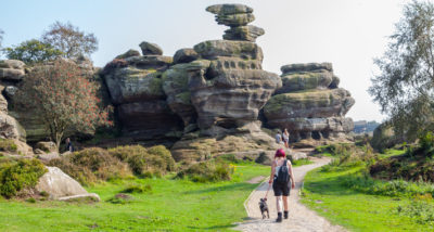 Top Holiday Destinations to Visit in the North of England for 2020 main