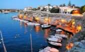 Top Reasons Why Your Next Holiday Should be in the Balearics main