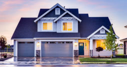Top Renovations that Make Your Home Energy Efficient main