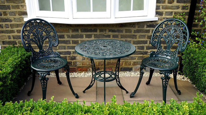 Top Tips for Perfecting the Perfect Patio chairs