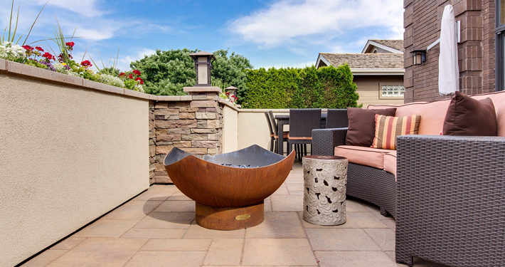 Top Tips for Perfecting the Perfect Patio main