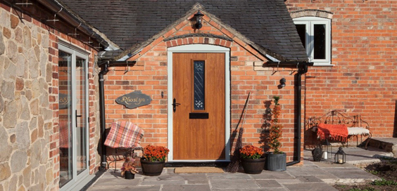 Top Tips to Boost Your Home's Energy Efficiency During the Winter Months main