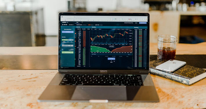 Trading Forex in Yorkshire main