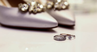Ultimate Guide to Updating Your Wedding Ring main