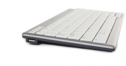 Ultraboard 950 Compact Keyboard product review main