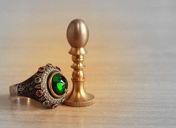 Understanding Emeralds Quality Purity and the Cats Eye gemstone