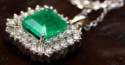 Understanding Emeralds Quality Purity and the Cats Eye main