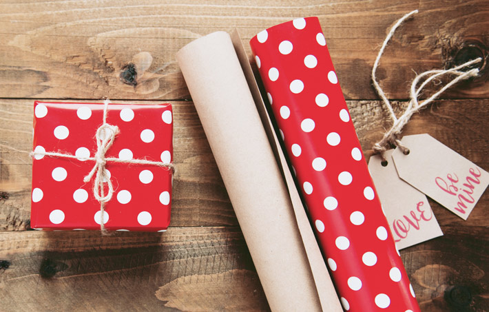 Understanding The Science Of Gift-Giving present