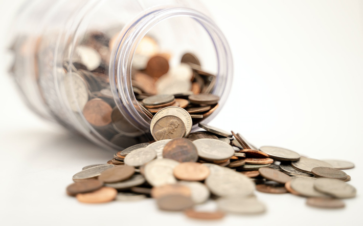 Understanding Your Pension A Guide for Busy Professionals pot