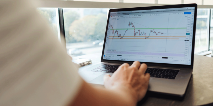 Want To Get Into Investing Start With These Free Stock Trading Platforms main