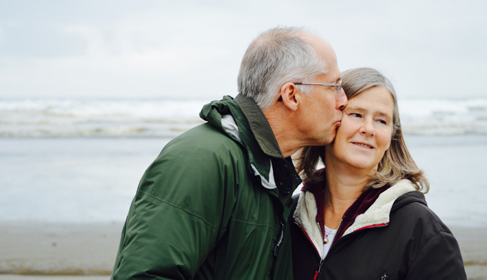 Want To Get The Most From Your Retirement Here's How To Plan For It couple