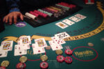 What Are The Best High Stakes Roulette Casinos main