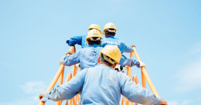 What Causes So Many Accidents in the Workplace main