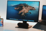 What To Consider When Buying A PC Monitor A 2021 Guide main