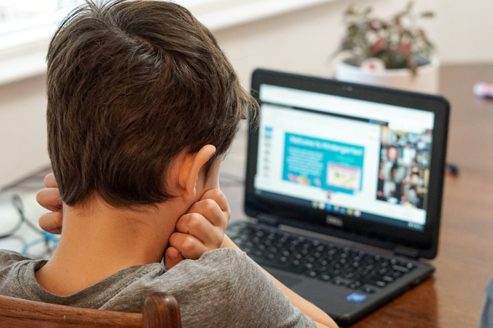 What To Look For In Online Learning Courses For Your Child homeWhat To Look For In Online Learning Courses For Your Child home
