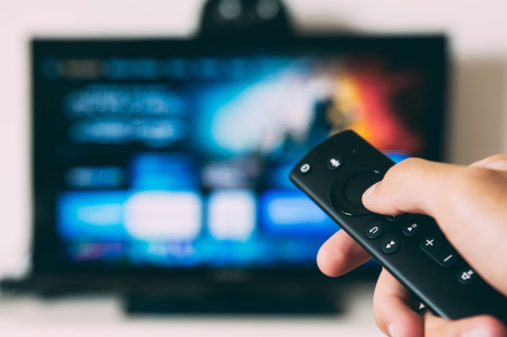 What Will be the Future Outlook of Streaming Industry tv