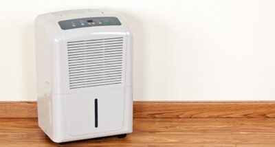 What are Dehumidifiers and What Benefits do they Have main