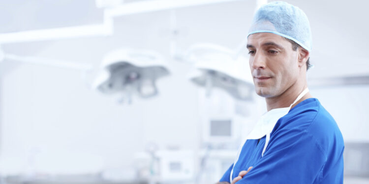What are the Main Types of Medical Negligence
