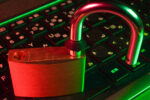 What are the Most Common Types of Cyberattacks main