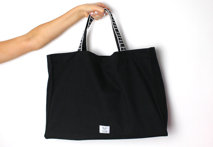 What are the Most Popular Promotional Items for Merchandising tote