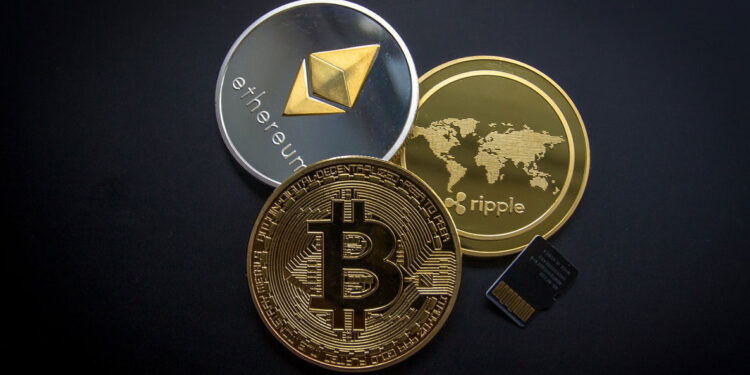 What is a Cryptocurrency Wallet main