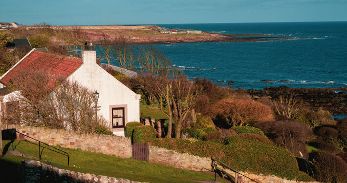 What is the Cost of Outfitting a Holiday Home main