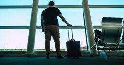 What to Look for When Buying Travel Insurance main